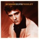 elvis presley - sunrise CD 2-discs 1999 RCA used mint