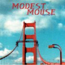 modest mouse - interstate 8 CD 1996 up records used mint