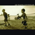 air traffic controller - air traffic controller CD 2009 nordo used mint