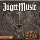 jager music - rarities 2004 CD 21 tracks made in germany used mint
