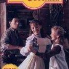 road to avonlea - a fine romance VHS 1993 sullivan entertainment used mint