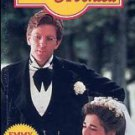 road to avonlea - may the best man win VHS 1997 sullivan entertainment used mint