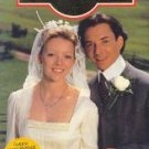 road to avonlea - return to me VHS 1996 sullivan entertainment used mint