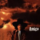 arlo guthrie - amigo CD 1998 koch records used mint
