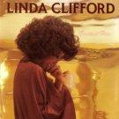 linda clifford - greatest hits CD 1989 curtom ichiban 6 tracks used mint