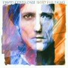 david coverdale - into the light CD 2000 W.R.E.I. EMI used mint