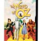 wizard of oz DVD 1939 1999 MGM new factory sealed