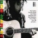 bob marley - soul captive CD 2-disc set 2000 delta legend 20 tracks used mint