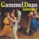 gammel dans - favoriter CD 1990 EMI 16 tracks used mint