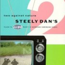 Steely Dan - Two Against Nature DTS 5.1 DVD Image 2000 used mint