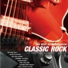 best of musikladen - classic rock - various artists DVD 2003 geneon pioneer used mint
