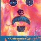 zappa's universe VHS 1993 polygram 16 tracks used mint