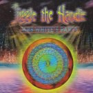 jiggle the handle - mrs white's party CD 1997 11 tracks used