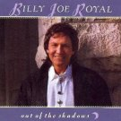 billy joe royal - out of the shadows CD 1990 atlantic used mint