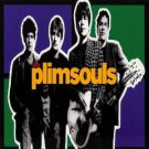 plimsouls - cool trash CD 1998 varese sarabande 10 tracks used mint