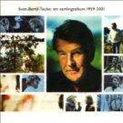 Sven-Bertil Taube - Ett Samlingsalbum 1959-2001 CD 2-discs 2001 EMI