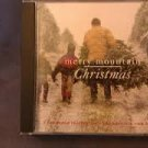 merry mountain christmas - mountain view players CD 1997 benson 16 tracks new