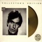 james taylor - JT Gold CD 1977 1994 sony SBM used