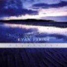 ryan farish - beautiful CD 2004 neurodisc used mint