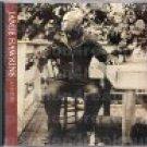 jamie hawkins - sampler CD 2000 elektra 7 tracks used mint