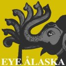 eye alaska - yellow & elephant CD 2008 fearless 6 tracks used