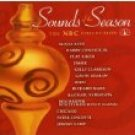 sounds of the season - NBC collection CD 2004 emi used mint