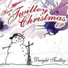 dwight twilley - have a twilley christmas CD ep 2004 dmi 6 tracks new