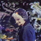 jack frost - jack frost CD 1991 arista 13 tracks used