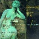 patrick o'hearn - metaphor CD 1998 deep cave 9 tracks used mint