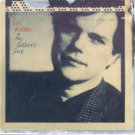leo kottke - my father's face CD 1989 private 11 tracks used mint
