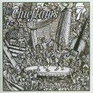 chieftains - chieftains 7 CD 1977 claddagh 1978 columbia CBS 10 tracks used mint