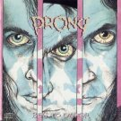 prong - beg to differ CD 1990 CBS epic 11 tracks used mint