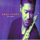 dean james - intimacy HDCD 1997 brajo ichiban used mint