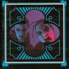 twiztid - mirror mirror CD 2002 psychopathic 11 tracks used mint