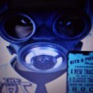 R.O.C. - bits & pieces CD 2004 10 tracks used mint