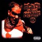 blaze ya dead homie - blaze ya dead homie CD 2000 psychopathic 6 tracks used mint