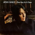 joan baez - one day at a time CD 1969 vanguard 11 tracks used mint