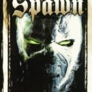 spawn 3 the ultimate battle DVD 1999 HBO snapcase used mint