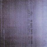 new order - brotherhood CD 1989 nippon columbia 9 tracks used mint