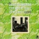 duke ellington - carnegie hall concerts january 1946 CD 2-discs 1977 prestige 19 tracks used mint