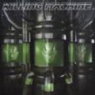 killing machine - killing machine CD candlelight 10 tracks used mint