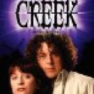 jonathan creek season three - alan davies & caroline quentin DVD 2-discs 2009 BBC used mint