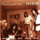 peter green's fleetwood mac live at the BBC CD 2-discs 2000 castle 36 tracks used mint