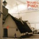 young punch - where is the other shoe? CD tv freak 12 tracks used mint