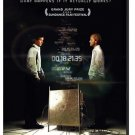primer - shane carruth + david sullivan DVD new line 2005 used
