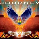 journey - revelation 2CDs + DVD 2008 sony used mint