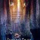 cypress edge - rod steiger + brad dourif + damian chapa DVD 2001 mti used