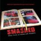RADD smashed - toxic tales of teens and alcohol DVD 2004 HBO
