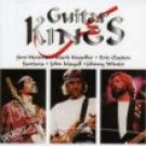 guitar kings vol. 1 - jimi hendrix et al CD expo 39 18 tracks new