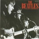 the beatles - live at the star club in hamburg germany 1962 CD 1986 teichiku 32 tracks mint